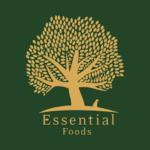 essentialfoods-allergivenligt-foder