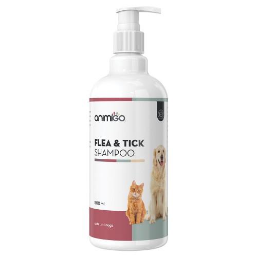 shampoo-mod-lopper-animigo