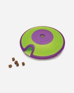 aktivitets-legetoej-hund-treat-maze