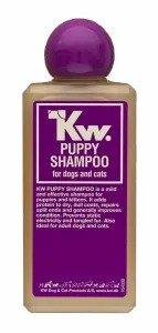 hvalpe-shampoo-gilpa