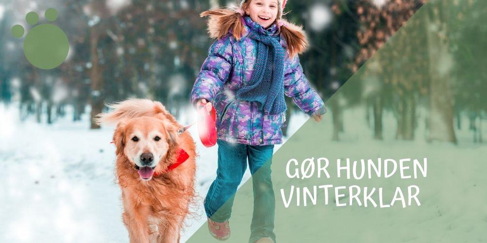 vinterklar featured image