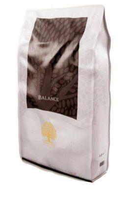 essential-balance-12kg