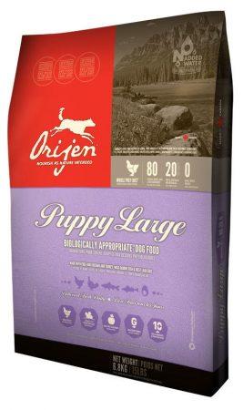 orijen_puppy_large
